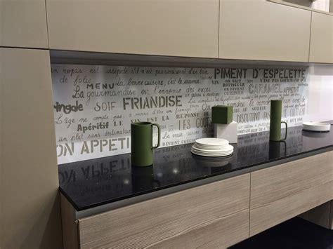 carrelage cuisine murale concept 39 déco