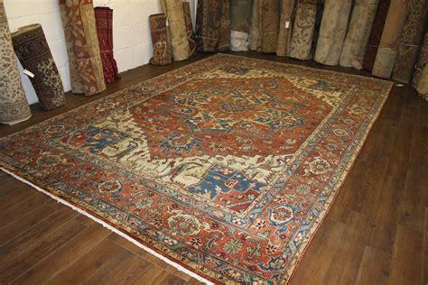 wool area rugs 15 ideas of 10 215 14 wool area rugs