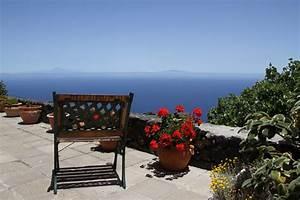 la palma turismo rural ferienhaus la palma teneriffa With katzennetz balkon mit panoramic gardens tenerife