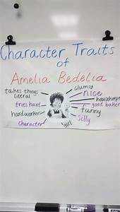 Ms  Reeve U0026 39 S Second Grade  Amelia Bedelia