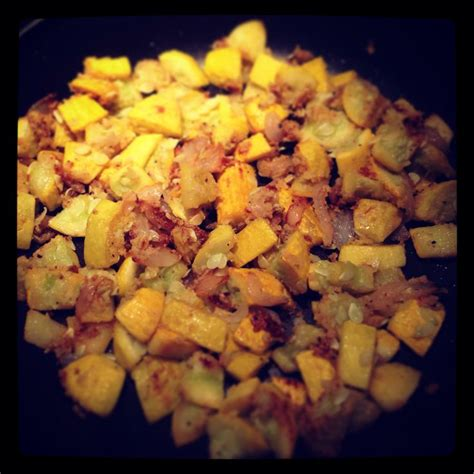 how to cook yellow squash best 25 yellow crookneck squash ideas on pinterest crookneck squash recipes parmesan