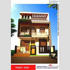 Tag For 30 60 House Design  30 By 60 House Plans Floor