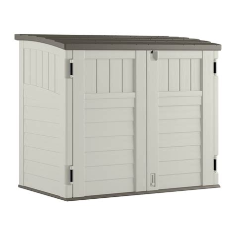 lowes rubbermaid shed denny complete lowes storage sheds