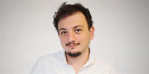 criteo siege social startups le français dataiku lève 14 millions pour