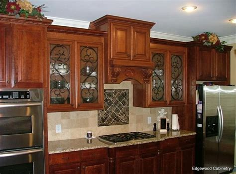 Increase The Kitchen Cabinet Design Ideas Contemporary Curtains Kitchen Cabinets Design Yellow Retro Chairs Grey Before & After Makeovers Island With Paint Traditional Kitchens Melbourne