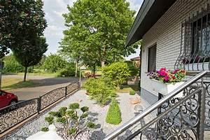 Kies Im Garten : garten landschaftsbau k nnecke begr nungen ~ Lizthompson.info Haus und Dekorationen