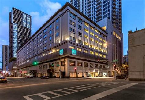 chicago hotels in downtown ac hotel chicago downtown updated 2018 prices reviews