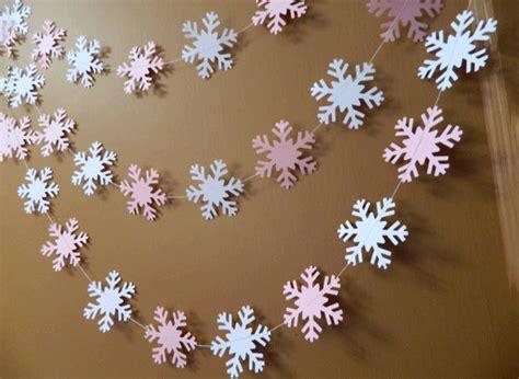 snowflake template frozen frozen snowflake templates 15 free printable sle exle format free premium