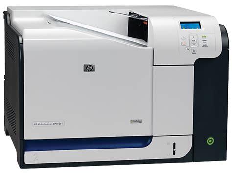 Entdecke rezepte, einrichtungsideen, stilinterpretationen und andere ideen zum ausprobieren. HP Color LaserJet CP3525n Printer | HP® Official Store