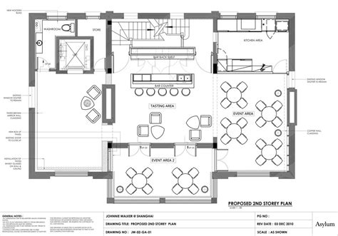 home construction plans aeccafe archshowcase