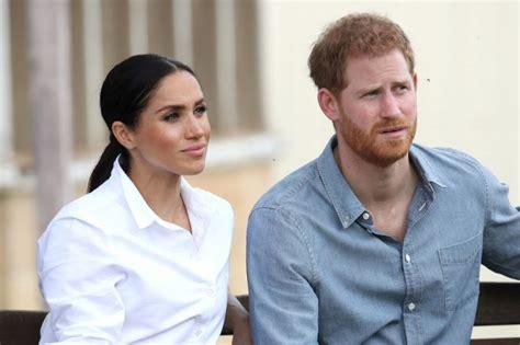Karaliskie bērni pasaulē ierodas pavasarī: kad dzimšanas dienu svinēs prinča Harija un Meganas ...
