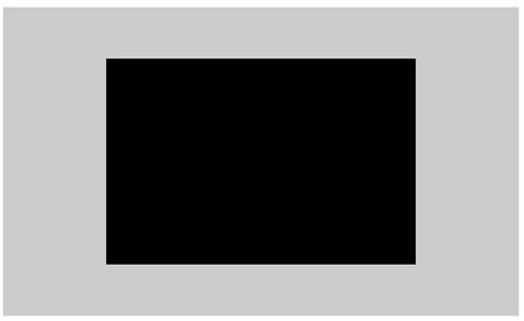 Centrare Div Css - centrare un elemento in verticale con i css pagina 4