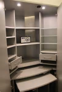hã lsta schlafzimmer gebraucht pc eckschrank jahnke office technoline otl mc3800 s in hamburg eckschrank gebraucht hamburg