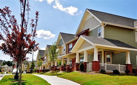 park terrace apartments ta fl park terrace apartments 29 fotos departamentos 885