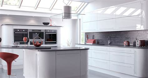 designer kitchens direct kitchens direct kitchen design appliances vivo white 3278