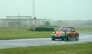 Video  The Rarest Miata  U2014 1 Of 24 Le Mans Editions