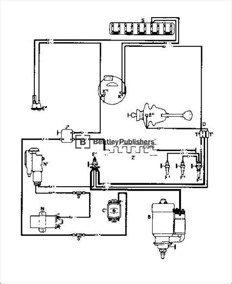 1975 Volkswagen Beetle Wiring Diagram by Gallery Vw Volkswagen Repair Manual Beetle