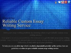 the iliad essay conclusion for abortion essay custom essay service toronto ontario