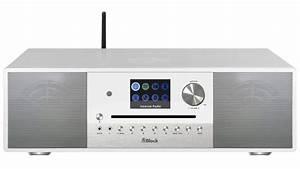 Dab Radio Kaufen Media Markt : sr 100 smartradio online kaufen im audioblock onlineshop ~ Jslefanu.com Haus und Dekorationen