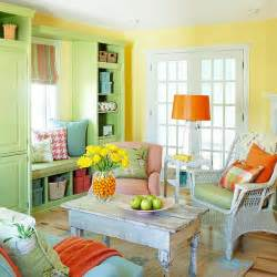 livingroom colors 111 bright and colorful living room design ideas digsdigs