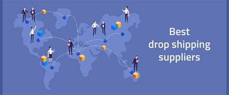 Top 10 US Dropshipping suppliers for your IT ecommerce ...