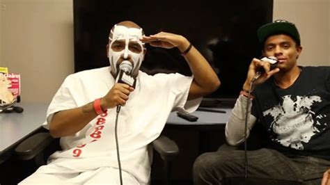tech n9ne says he wants to work with eminem and get beats from kanye