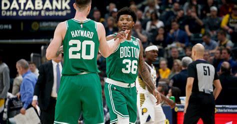 Boston Celtics vs Miami Heat Predictions, Betting Odds & Picks