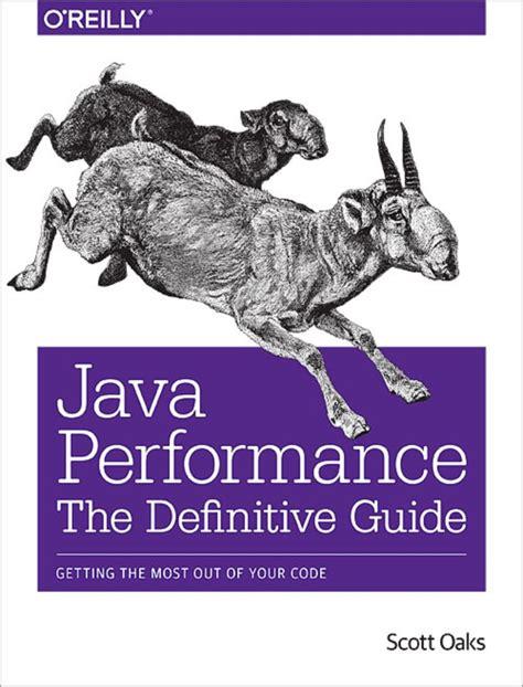 11 Great Reads For Aspiring Java Devs Dev Community