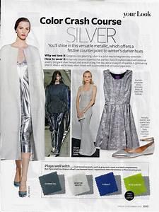 Farben Kombinieren Kleidung : silver gunmetal winter white cobalt acid green palette farbkombinationen farben ~ Orissabook.com Haus und Dekorationen