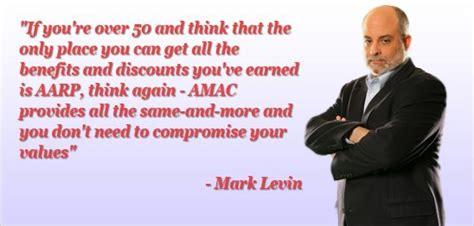 amac discounts levin benefits and discounts amac the association