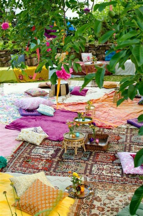 Garten Geburtstagsparty Deko by Gartenparty Perfekt Organisieren Deko Ideen Und Tipps
