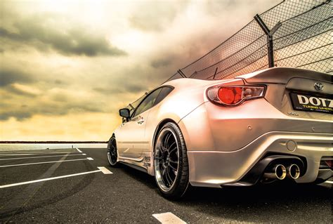 Toyota 86 Backgrounds by Toyota Gt 86 Wallpapers High Quality Free