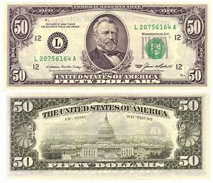 10 Dollar Bill Front And Back | www.pixshark.com - Images ...