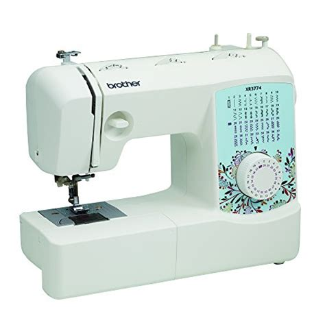 best sewing machines for beginners 10 best inexpensive sewing machine for beginners july 2017