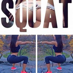 Jen Selter Motivates With Her Assets | Muscle & Fitness