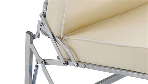 Pouf-aperto-p-divano-letto-vendita-online-linearete