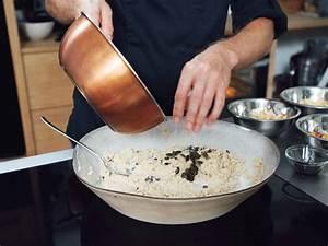 Acai Bowl Rezept Kitchen Stories Cremiges Quinoamüsli Rezept Mit Kitchen Stories