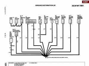 190d  Glow Plug Wiring Diagram