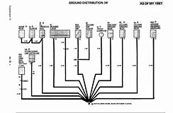 Images for khyber car wiring diagram shopbuypriceonlineshop hd wallpapers khyber car wiring diagram cheapraybanclubmaster Images