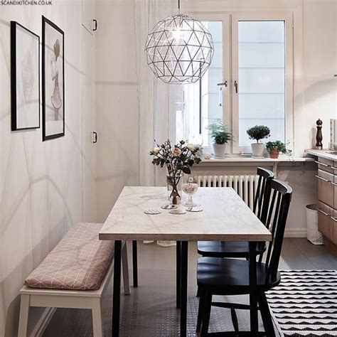 love  light fixture  seating styles   style