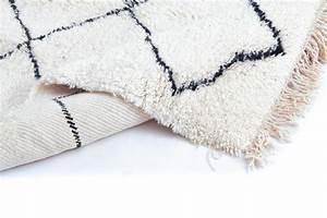 Teppich Beni Ouarain : kelim marokkanische berber teppich beni ouarain 220 x 170 cm ~ Markanthonyermac.com Haus und Dekorationen