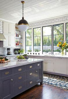 what paint for kitchen cabinets best 25 bright kitchens ideas on bright 1712