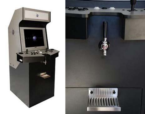 arcade cabinet plans tankstick plans