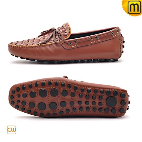livingroom estate guernsey brown driving loafers 28 images gucci brown leather