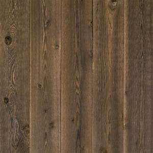 Reclaimed barn wood siding reproduction barnwood beams for Barnwood siding for sale
