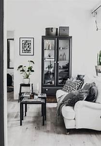 Furniture - Living Room   Follow Me On Insta  Elle Magazine  Us  Martinez