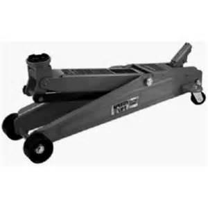 pro lift f2533 2 5 ton speedy lift sports utility vehicle floor walmart
