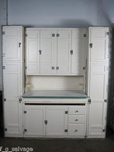 1920s kitchen cabinets 1920s cabinet hardware cabinets matttroy