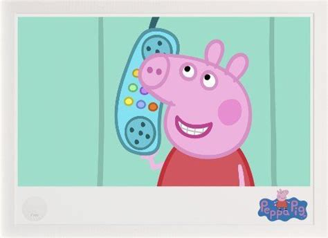 peppa pig phone 1000 images about peppa pig s shop on