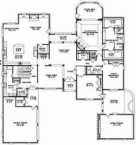 5 bedroom 4 bathroom house plans 28 images 5 bedroom 4 for 4 bedroom and 3 bathroom house